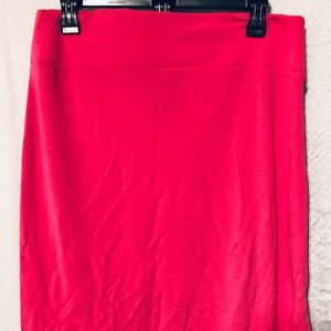 Skirt by George size 8/10
